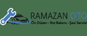 Ramazan Otomotiv
